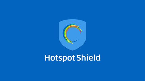 دانلود تحریمگذر Hotspot Shield v7.6.4 برای کامپیوتر – جدیدترین ورژن