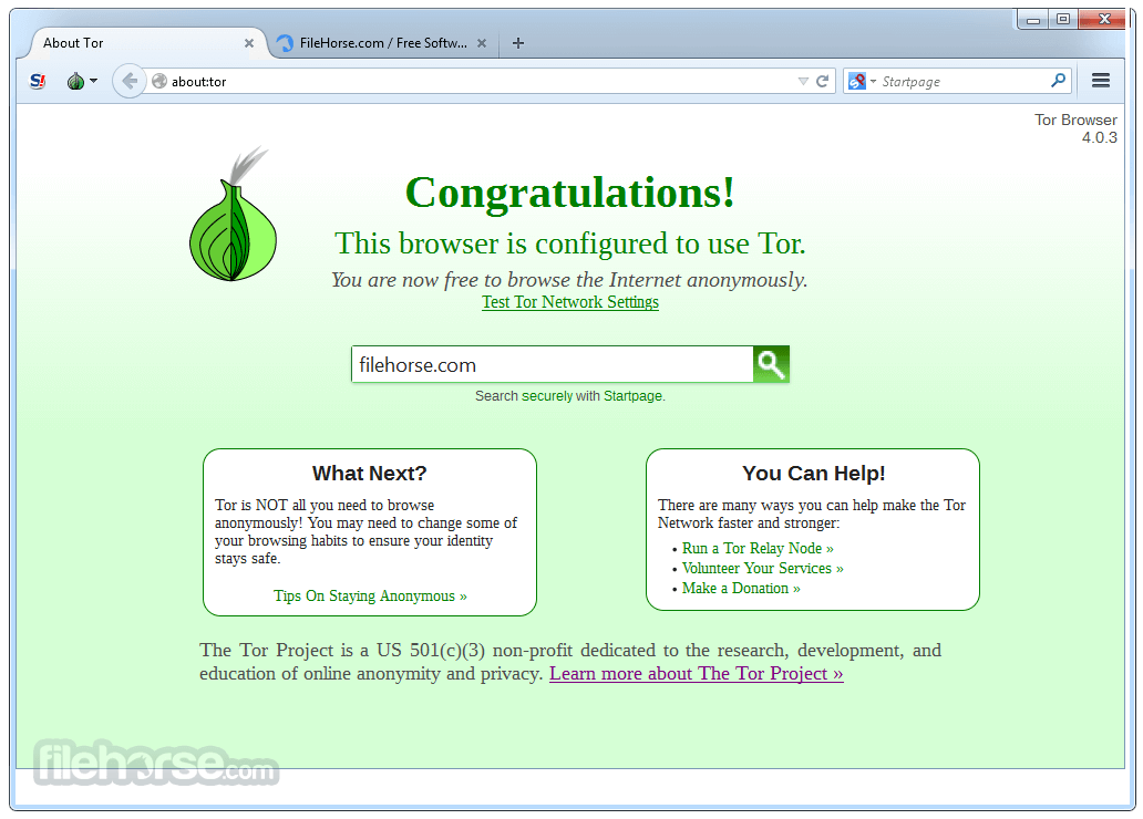 Tor browser download proxy hidra зеркало tor browser hydra