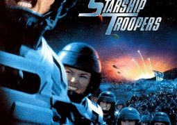 دانلود فیلم Starship Troopers 1997 + زیرنویس فارسی