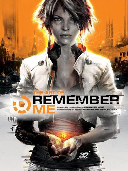 دانلود بازی Remember Me برای کامپیوتر + کرک سالم