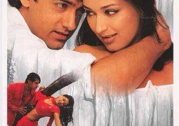 دانلود فیلم Sarfarosh 1999 + زیرنویس فارسی