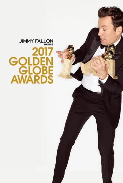 دانلود فیلم The 74th Golden Globe Awards 2017 + زیرنویس فارسی