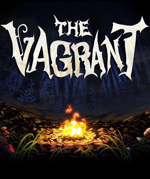 دانلود بازی The Vagrant برای کامپیوتر + کرک سالم