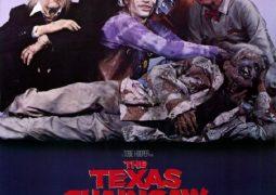 دانلود فیلم The Texas Chainsaw Massacre 2 1986 + زیرنویس فارسی