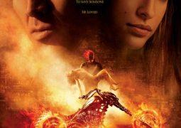 دانلود فیلم Ghost Rider 2007 + زیرنویس فارسی