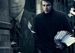دانلود فیلم The Ghost Writer 2010 + زیرنویس فارسی