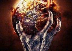 دانلود فیلم Zombieworld 2015 + زیرنویس فارسی