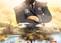 دانلود بازی Tropico 6 برای کامپیوتر